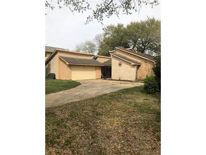 4710 Blueberry Hill Drive, Houston, TX