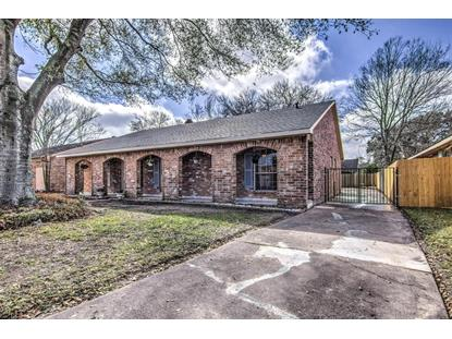 12811 Hunting Brook Drive Houston, TX MLS# 39138082