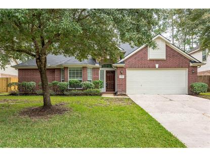 22961 Cayman Estates , Conroe, TX