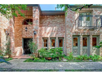 8971 Briar Forest Drive Houston, TX MLS# 39268242