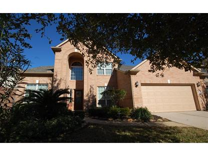 19806 Woodberry Manor Drive Spring, TX MLS# 39268402
