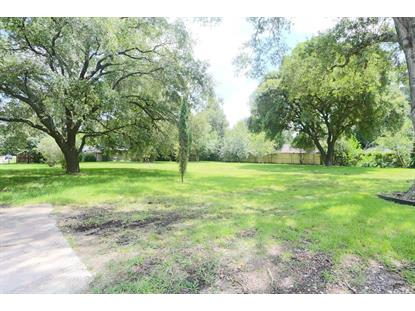 9125 Cathey Lane Houston, TX MLS# 39270567