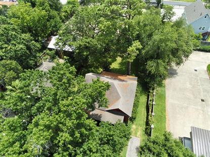 726 W 17th Street Houston, TX MLS# 3934688