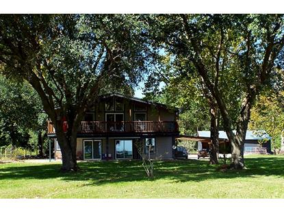 480 Johnson Road, Coldspring, TX