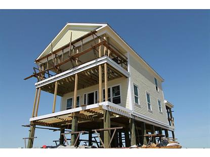8 Grand Beach Boulevard, Galveston, TX