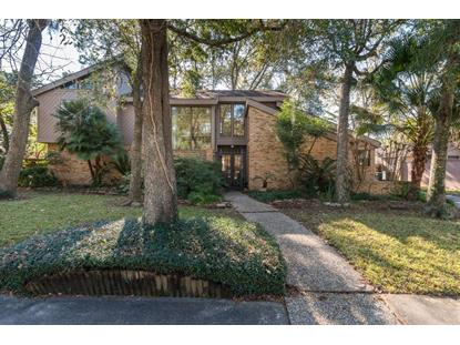 15914 Craighurst Drive Houston, TX MLS# 39432550