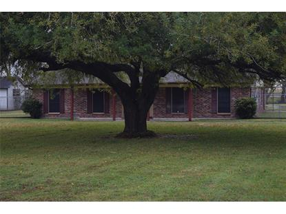 3429 Keis Road Pearland, TX MLS# 39472597
