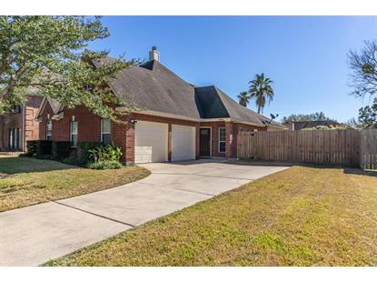 14715 Camino Rancho Drive Houston, TX MLS# 39604687