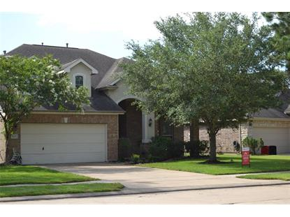 5227 Shadow Breeze Lane, Katy, TX
