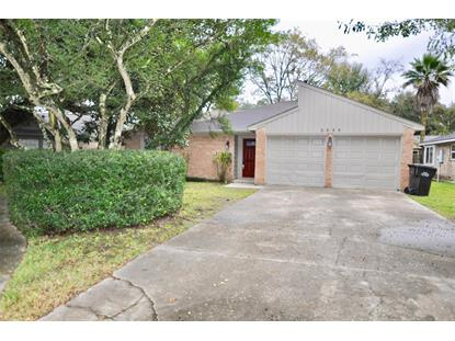 2638 Brown Hill Drive , Spring, TX