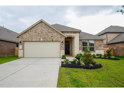 3043 Forest Creek Drive Katy, TX MLS# 39699494