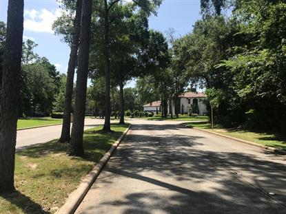 3103 Cedar Woods Place Houston, TX MLS# 39822923