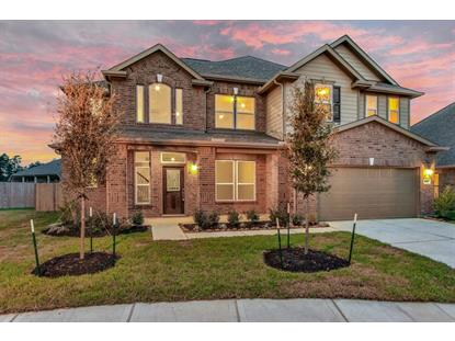 15411 Broken Hills, Houston, TX
