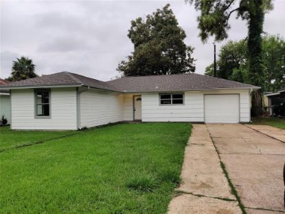 12930 Emporia Street Houston, TX MLS# 39969301