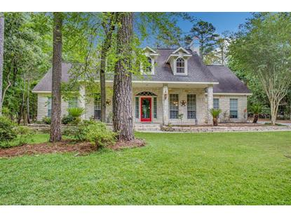 905 Carriage Hills Boulevard, Conroe, TX