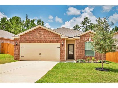 7723 Dragon Pearls Court Conroe, TX MLS# 39997667