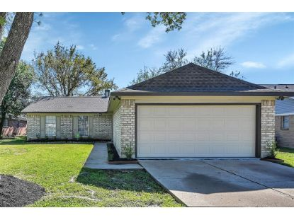 3631 Abinger Lane Houston, TX MLS# 40172285
