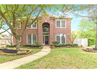 3105 Autumn Leaf Drive Friendswood, TX MLS# 40214623