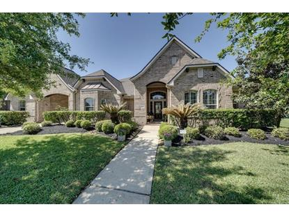 11619 Cypress Creek Lakes Drive, Cypress, TX