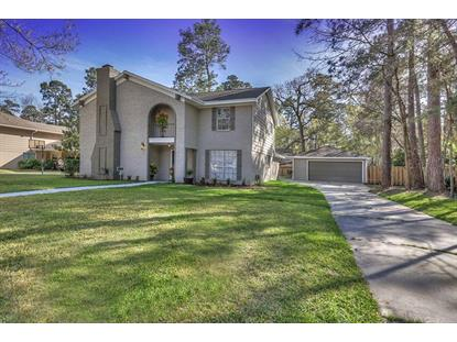 2206 River Falls Drive Houston, TX MLS# 40431170