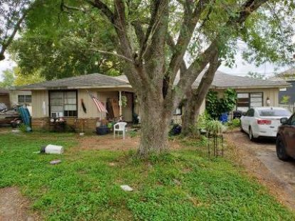 1814 Charriton Drive Houston, TX MLS# 40482022