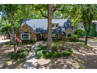 14318 Twisted Oak Lane Houston, TX MLS# 4051804