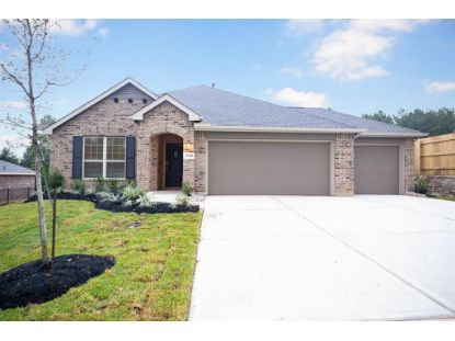 12348 Delta Timber Road Conroe, TX MLS# 4056057
