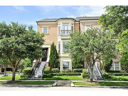 42 History Row The Woodlands, TX MLS# 40565445
