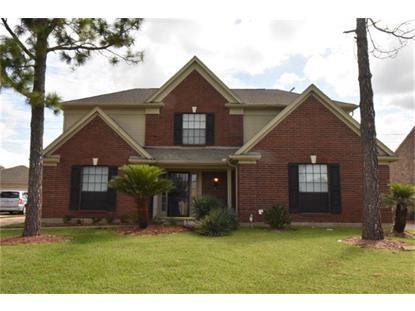 9007 Woodleigh  Houston, TX MLS# 40578144