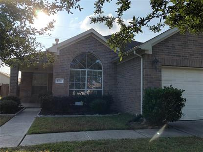 23511 Goldking Cross Court, Spring, TX