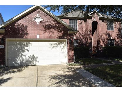 16530 Wheatfield Drive Houston, TX MLS# 40653446