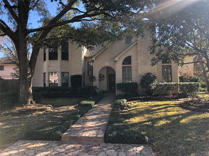 18227 Longmoor Drive Houston, TX MLS# 40683348