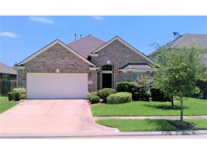 30218 Mesa Valley Drive Spring, TX MLS# 40812060