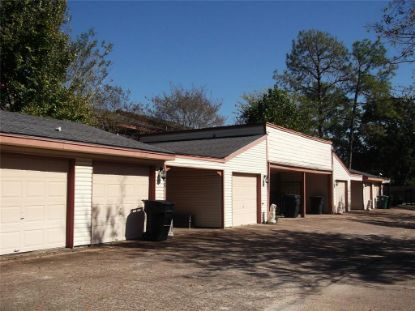 1847 Sherwood Forest Street Houston, TX MLS# 40816299