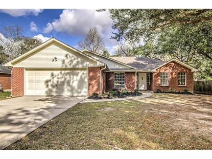 3426 Hickory Hollow Road Spring, TX MLS# 40821590