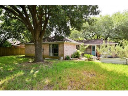 12246 Huntington Venture Drive Houston, TX MLS# 40851498