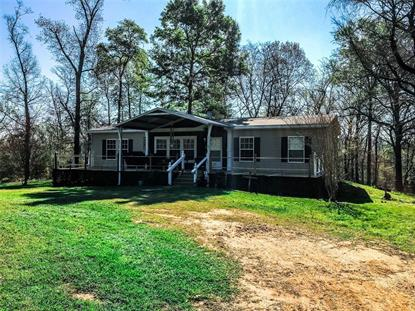 58 Coverdell Road, Coldspring, TX