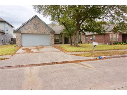 19118 Forest Trace Drive Humble, TX MLS# 40900392