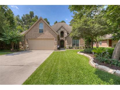 12115 Brightwood Drive Montgomery, TX MLS# 41023157