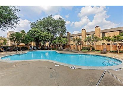 9800 Pagewood Lane Houston, TX MLS# 4104774