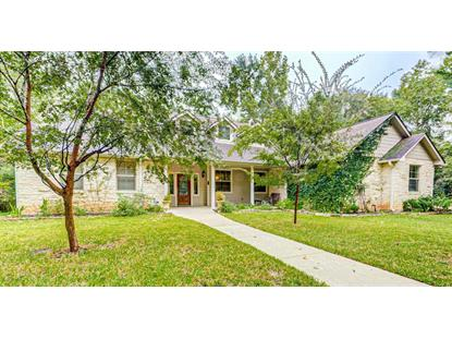 8991 Navigation Circle Montgomery, TX MLS# 41104037