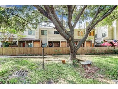 1649 Prairie Mark Lane Houston, TX MLS# 41129814