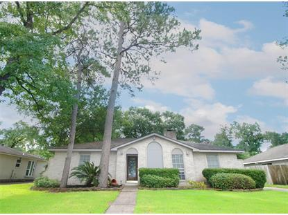 21406 Silver Birch Drive Houston, TX MLS# 41165518