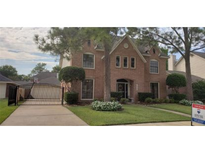 15303 Freestone Peach Lane Cypress, TX MLS# 4132761