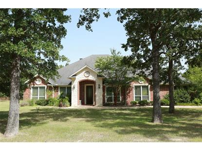 4175 RIPPLEWOOD Court, College Station, TX