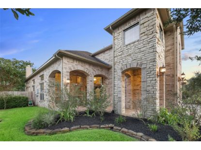 3513 Boxwood Gate Trail Pearland, TX MLS# 41375471