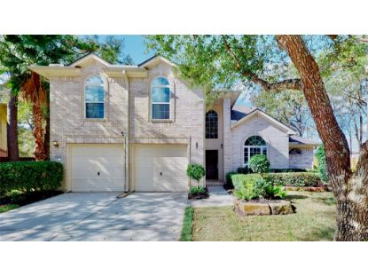13103 Yaupon Holly Lane Houston, TX MLS# 41389523