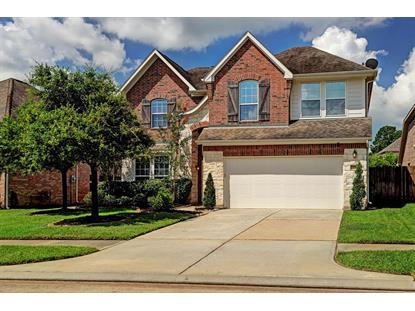 23907 Windsor Canyon Court, Spring, TX