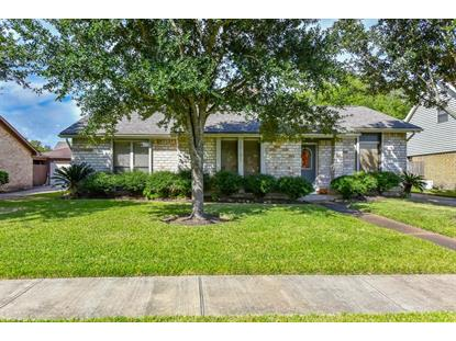 10107 Sagecourt Drive Houston, TX MLS# 41428819