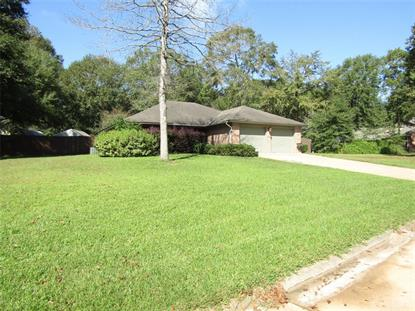 518 Lake Drive Jasper, TX MLS# 41474558